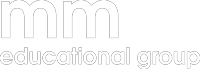 mm-group logo